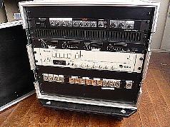 グランド音響設備(3)2007.11.30.jpg