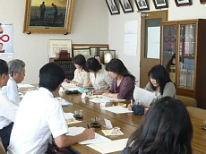 PTA実行委員会1.jpg