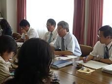 PTA実行委員会2.jpg