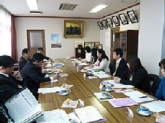 PTA実行委員会2008.2.2(1).jpg