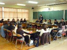 10.25学級委員会(1).jpg