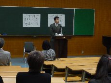 H21.02.27PTA総会01.jpg