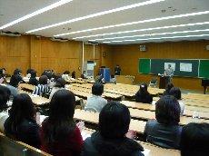 H21.02.27PTA総会02.jpg