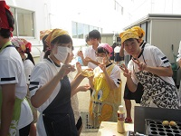 27takoyaki.jpg