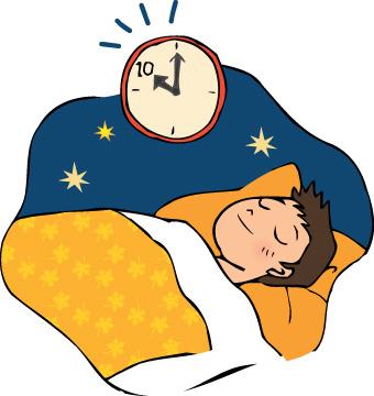 「睡眠」の画像検索結果