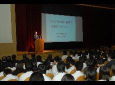 佐治社長講演2007.7.5 006.jpg