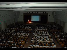 佐治社長講演2007.7.5 033.jpg