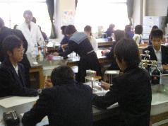 変換 ~ 高校体験授業 009.jpg