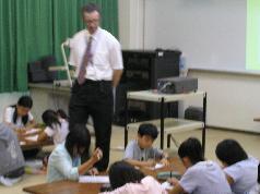 変換 ~ 中学体験授業 002.jpg