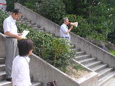 変換 ~ 勉強合宿 004.jpg