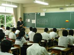 数学2.JPG