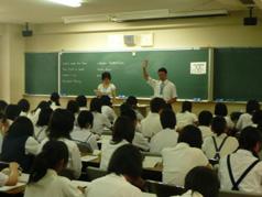 英語2.JPG