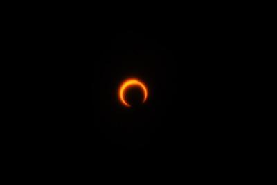 金環日食2012_001.jpg