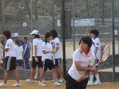 ソフトテニス 002.jpg