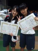 ソフトテニス1.jpg