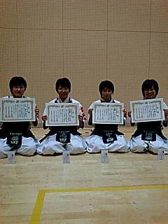 剣道スポーツ少年団20071014125318.jpg