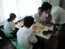 囲碁研修会②.jpg