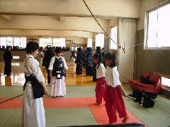 オープンスクール剣道 (14).jpg