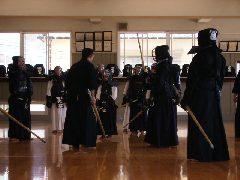 オープンスクール剣道 (16).jpg