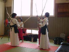 オープンスクール剣道 (17).jpg