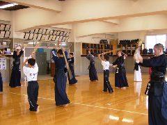 オープンスクール剣道 (19).jpg