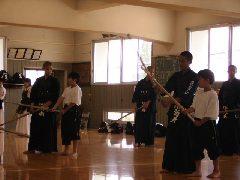 オープンスクール剣道 (21).jpg
