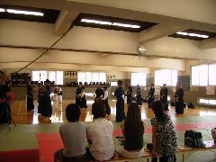 オープンスクール剣道 (3).jpg