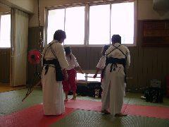 オープンスクール剣道 (8).jpg