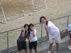 ソフトテニス 001.jpg