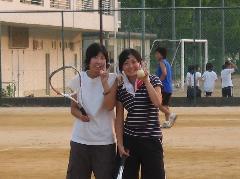 ソフトテニス 003.jpg