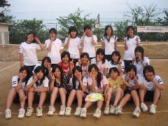 ソフトテニス 006.jpg