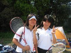 ソフトテニス 009.jpg