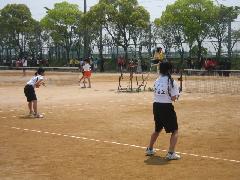 ソフトテニス 010.jpg