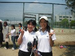 ソフトテニス 012.jpg