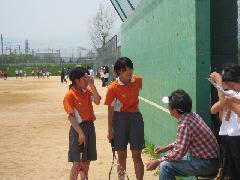 ソフトテニス 013.jpg