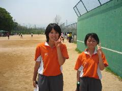 ソフトテニス 014.jpg