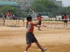 ソフトテニス 015.jpg