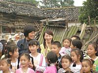 ユニセフ中国.jpg
