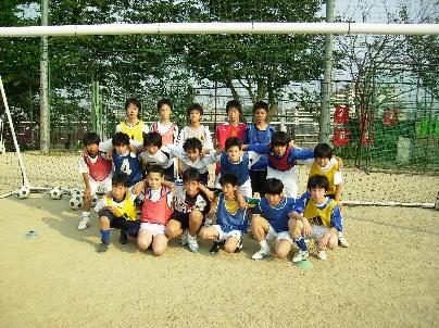 中学サッカー.jpg