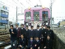 伊賀鉄道見学1.JPG