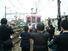 伊賀鉄道見学4.JPG