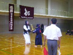 剣道中体連玉置20072007_0929(007).jpg