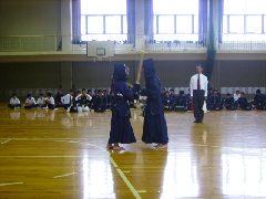 剣道中体連20072007_0929(013).jpg