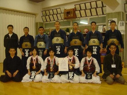 剣道大会10月15日 148.jpg