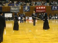 剣道県大会試合風景2.jpg
