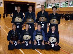 剣道部 九州遠征 2006夏 012.jpg