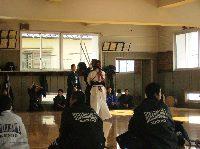 剣道部新年会2007_0102(006).jpg