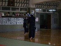 剣道部新年会2007_0102(010).jpg