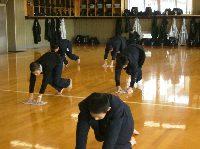 剣道部新年会2007_0102(015).jpg
