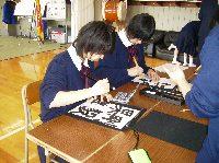 剣道部新年会2007_0102(019).jpg